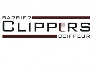 Clippers Barbier & Coiffeur 様